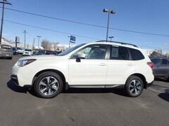 2018 Subaru Forester 2.5i Premium SUV For sale near Union Gap WA
