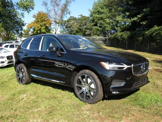 2019 Volvo XC60 T6 Inscription SUV For Sale in West Chester