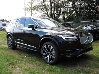 2019 Volvo XC90 T6 Inscription SUV For Sale in West Chester