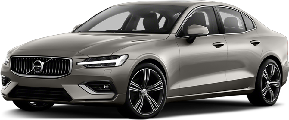 check out the lineup of new 2019 volvo models available now for lease or purchase