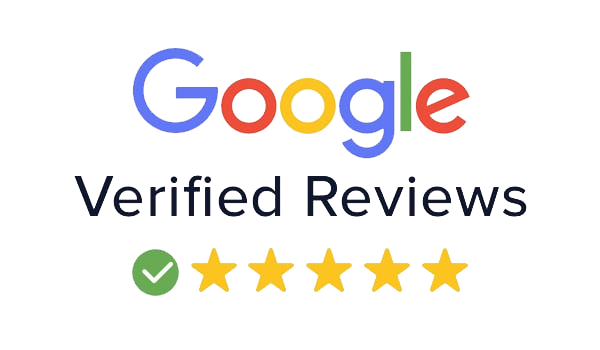 google-verified-reviews.png