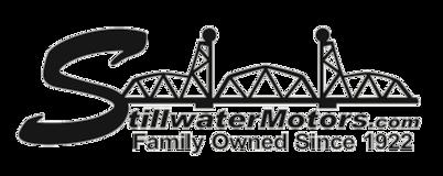 STILLWATER MOTOR COMPANY