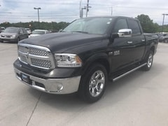 Used 2017 Ram 1500 for sale in Newport, TN
