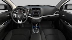 New 2019 Dodge Journey for sale in Newport, TN