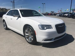 2019 Chrysler 300 TOURING Sedan for sale in Newport, TN