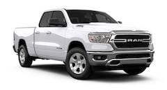 New 2019 Ram All-New 1500 for sale in Newport, TN