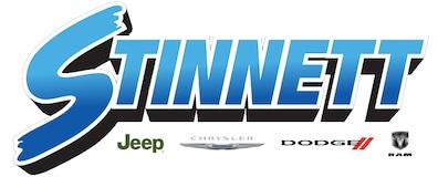 Stinnett Chrysler Dodge Jeep Ram
