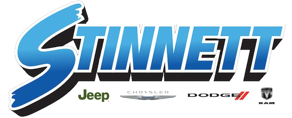 Stinnett Chrysler Dodge Jeep Ram