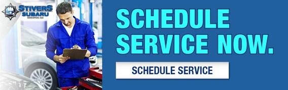 subaru car repair auto service stivers decatur subaru subaru repair near atlanta stivers decatur subaru subaru repair