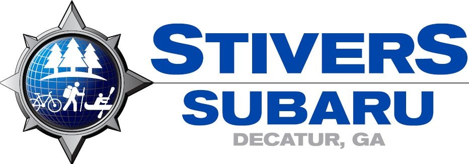 stivers decatur subaru subaru dealer near atlanta stivers decatur subaru subaru dealer