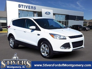 Used Vehicles for sale  2013 Ford Escape SE SUV in Montgomery, ND