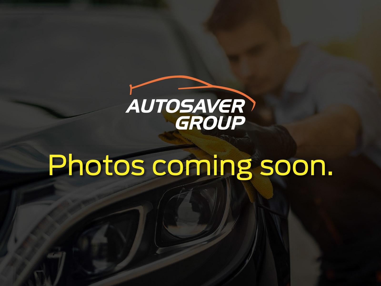 2017 Mitsubishi Outlander Sport Sport Utility