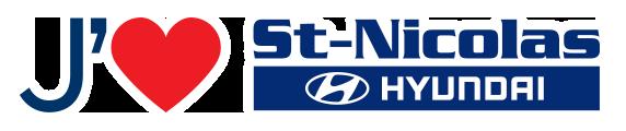 St-Nicolas Hyundai