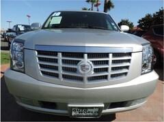 2010 Cadillac Escalade AWD  Base