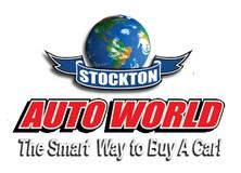 Stockton Auto World