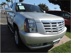 2010 Cadillac Escalade AWD  Base