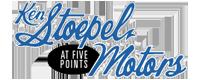Ken Stoepel Motors
