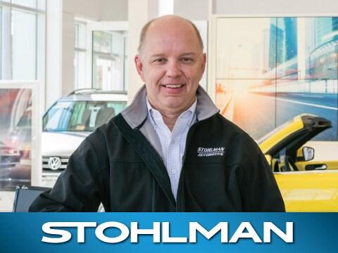 Staff | Stohlman Subaru