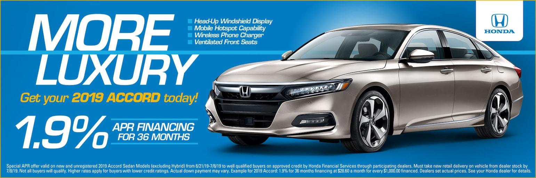 Honda Carland Service >> North Charleston Stokes Honda North Sc S 1 Honda Dealer