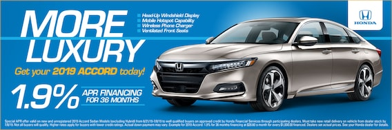 Honda Dealership Charleston Sc >> North Charleston Stokes Honda North Sc S 1 Honda Dealer