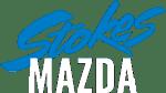 Stokes Mazda