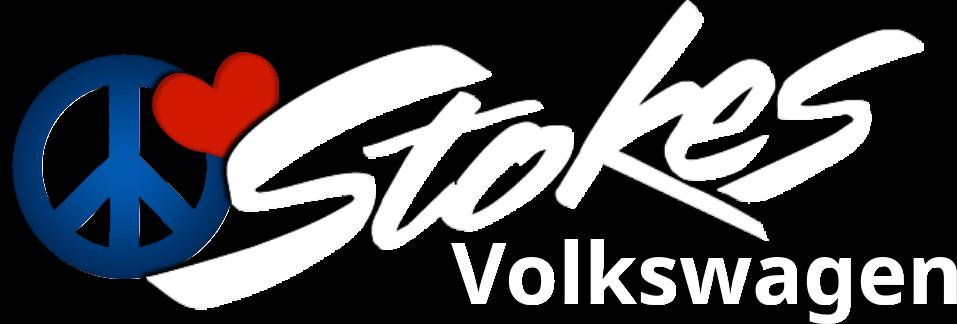 Volkswagen Service & Parts Specials   Stokes Volkswagen