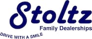 Stoltz Family Dealerships