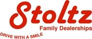 Stoltz Toyota of DuBois