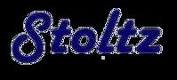 Stoltz Hyundai of DuBois
