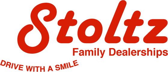 Stoltz Motor Co.