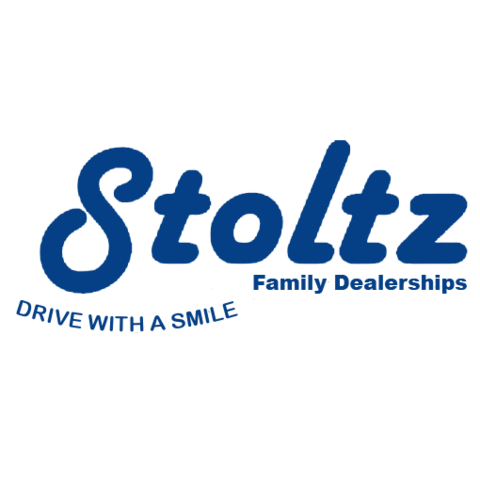 Stoltz Ford of St. Marys