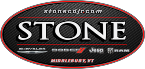 Stone Chrysler Dodge Jeep Ram