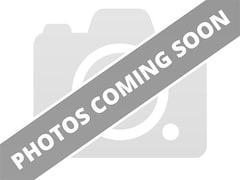 2017 Ford E-Series Cutaway E-350 DRW 138 WB
