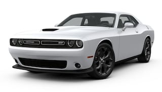 New Chrysler Dodge Jeep Ram Models 2019 Dodge Challenger GT Coupe for sale in Pleasanton, CA