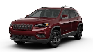 New Chrysler Dodge Jeep Ram Models 2019 Jeep Cherokee ALTITUDE FWD Sport Utility for sale in Pleasanton, CA