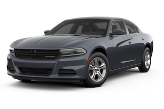 New Chrysler Dodge Jeep Ram Models 2019 Dodge Charger SXT RWD Sedan for sale in Pleasanton, CA