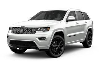 New Chrysler Dodge Jeep Ram Models 2019 Jeep Grand Cherokee for sale in Pleasanton, CA