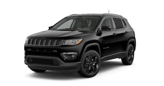 New Chrysler Dodge Jeep Ram Models 2019 Jeep Compass for sale in Pleasanton, CA