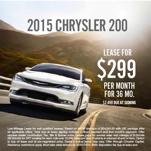 new lease specials stoneridge chrysler jeep dodge of pleasanton stoneridge chrysler jeep dodge of pleasanton