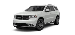 New Chrysler Dodge Jeep Ram Models 2019 Dodge Durango SXT PLUS RWD Sport Utility for sale in Pleasanton, CA