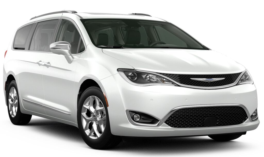 new 2020 chrysler pacifica limited for sale in pleasanton ca near san leandro san jose the bay area vin 2c4rc1gg1lr142939 stoneridge chrysler jeep dodge of pleasanton
