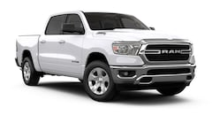Purchase a 2019 Ram 1500 in Pleasanton CA