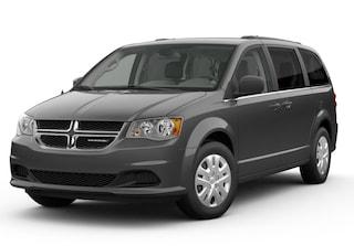 New Chrysler Dodge Jeep Ram Models 2019 Dodge Grand Caravan for sale in Pleasanton, CA