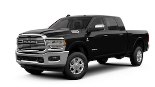 New Chrysler Dodge Jeep Ram Models 2019 Ram 3500 LARAMIE MEGA CAB 4X4 6'4 BOX Mega Cab for sale in Pleasanton, CA