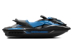 2019 Sea-Doo/BRP GTR 230