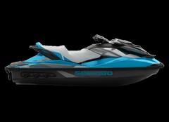 2019 Sea-Doo/BRP GTI SE 130/155