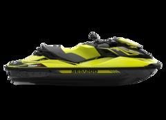 2019 Sea-Doo/BRP RXPX 300