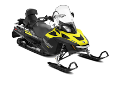 2019 SKI-DOO EXPEDITION LE