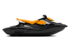 2019 Sea-Doo/BRP Spark