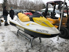 2006 Sea-Doo/BRP GTI 155